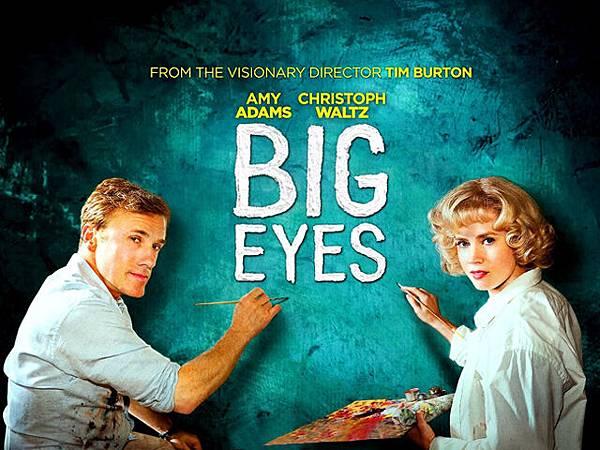 Big Eyes-01