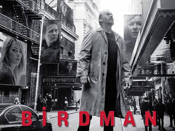 Burdman-01