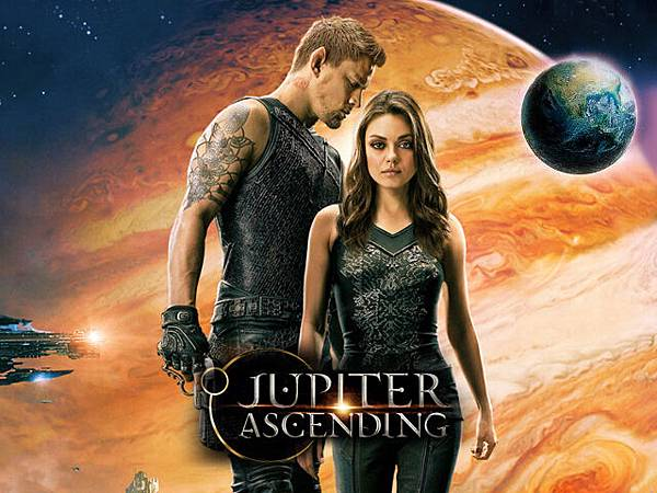 Jupiter-01