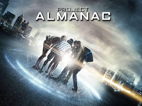 Almanac-01