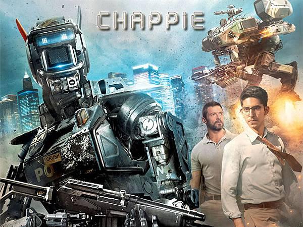 chappie-01
