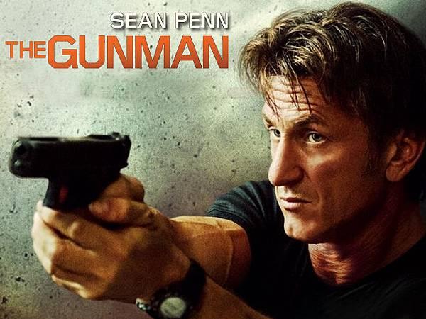 Gunman-01