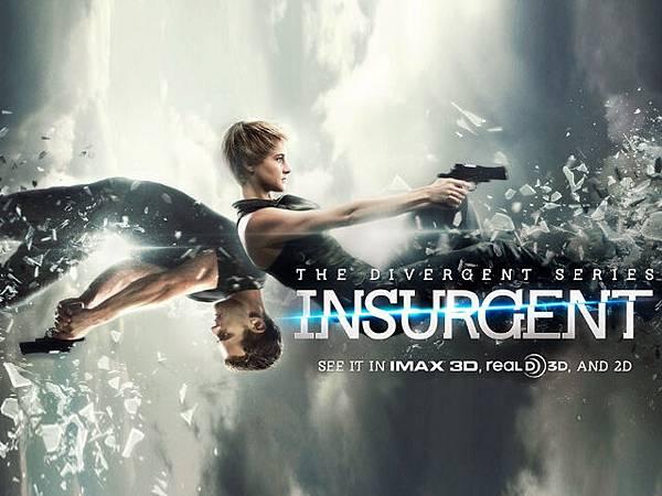 Insurgent-01
