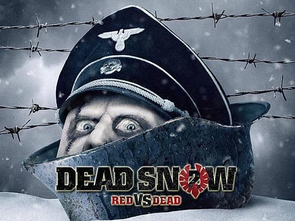 Dead Snow2-01