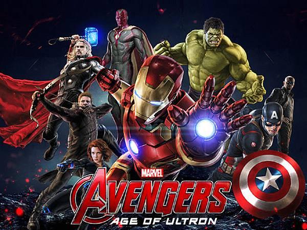 Avengers2-15