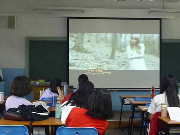 哥特小說課程 (5).JPG