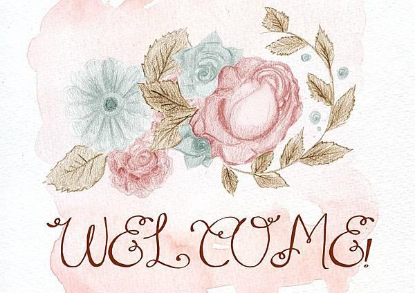 welcome-907853_960_720.jpg