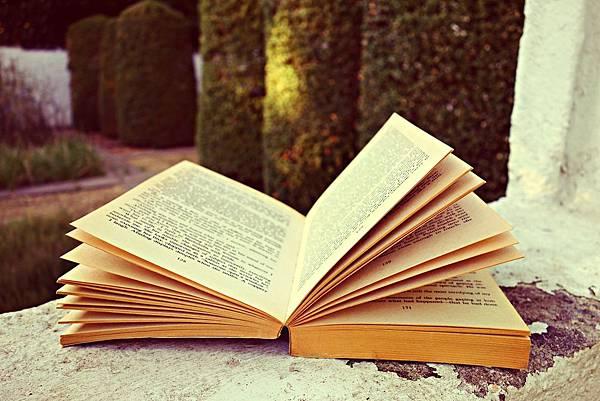 book-1616087_1920.jpg