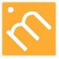 MCA社徽.jpg