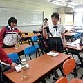 20131024_121032.jpg