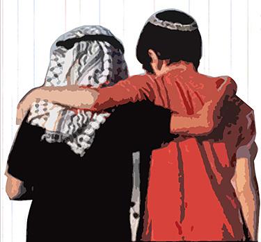 2014-07-12-IsraelPalestinePeace.jpg