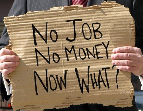 Financial-Crisis7