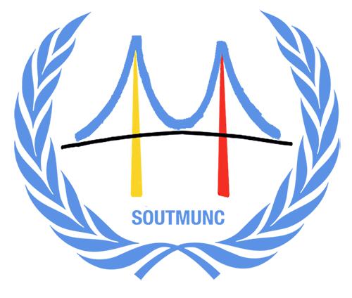 SOUTMUNC2