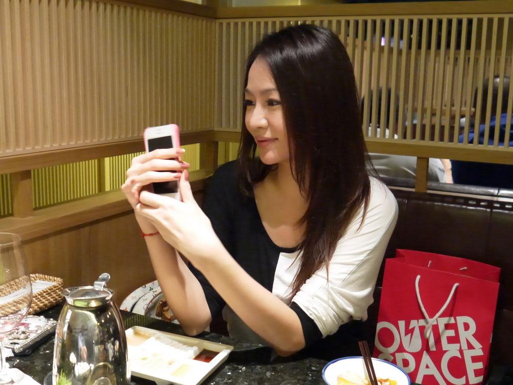 iPhone 5,GUOER,果兒,手機殼,手機套