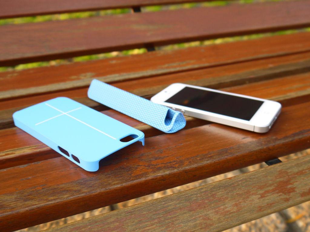 iPhone 5S,手機殼,手機套