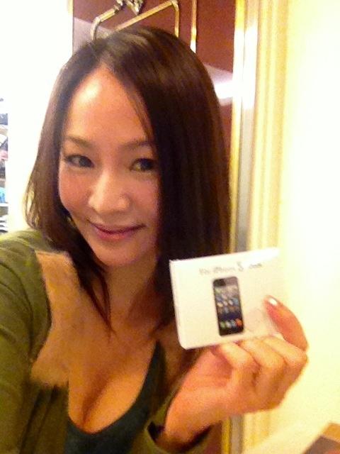 Apple iPhone 5 充電傳輸底座