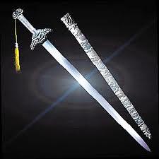 劍.jpg