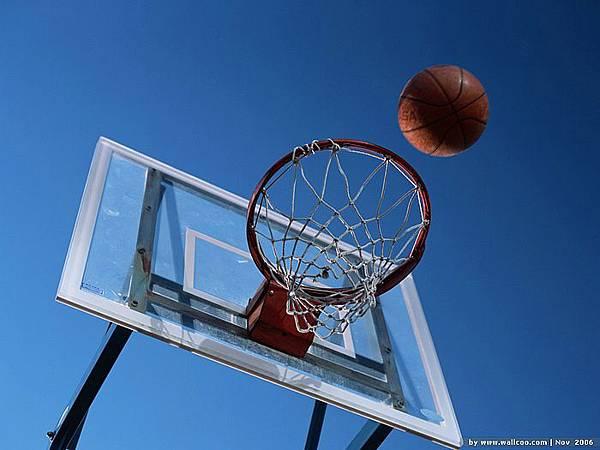 籃球_jpg