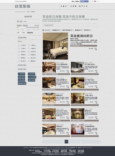 高雄飯店推薦 高雄市平價飯店都在台灣旅圖.png