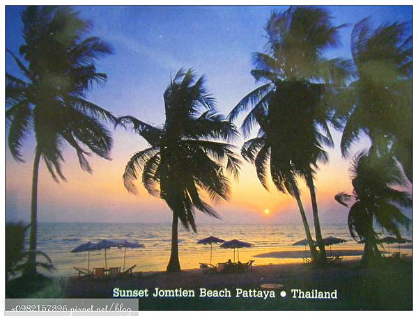 泰國來的明信片.jpg