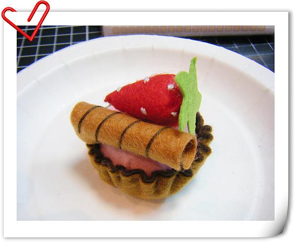 Mini cake (1)po.jpg