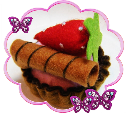 mini cake po5.jpg
