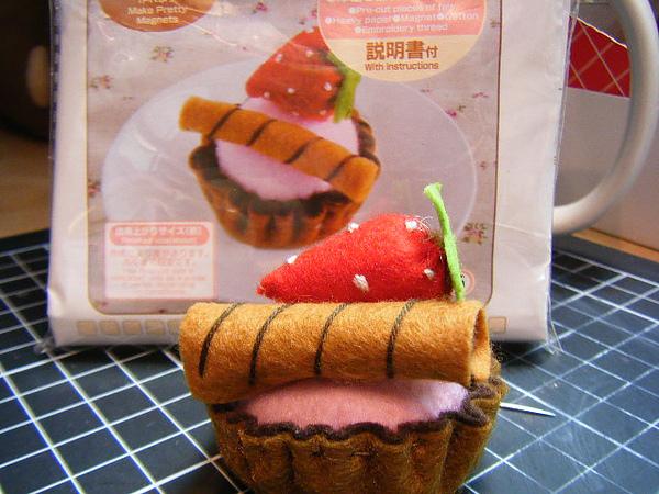 Mini cake (3).JPG