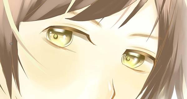 貝洛示範-眼