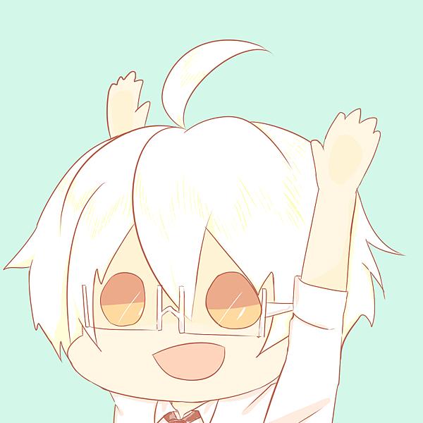 舉雙手頭貼2.png