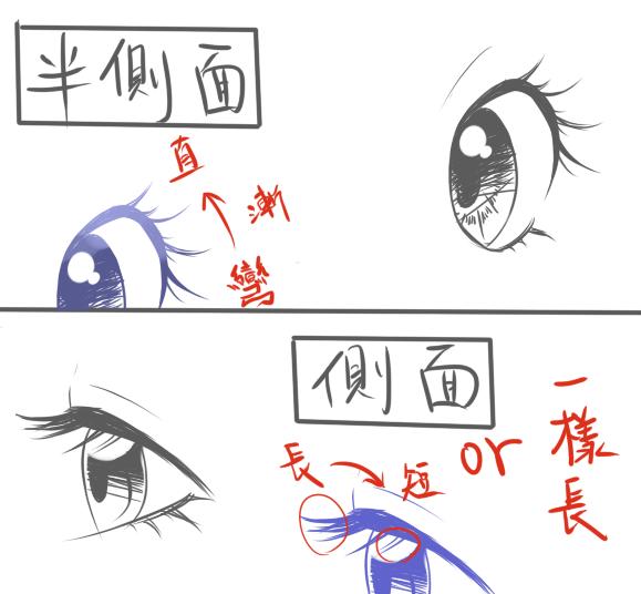 少女眼睛示範5.png