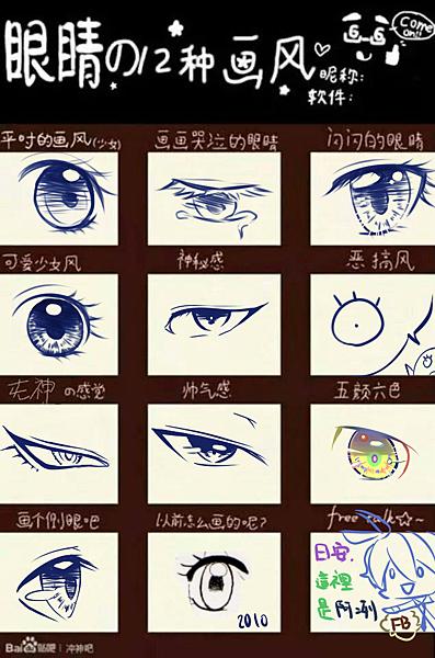 眼睛練習.png