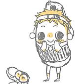 花生仁-康豆豆