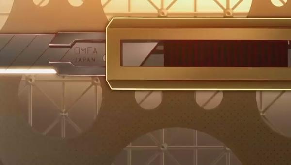 化物語01[21-57-53].JPG