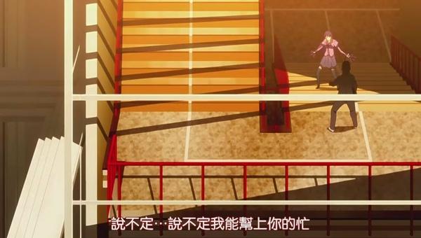 化物語01[22-34-55].JPG