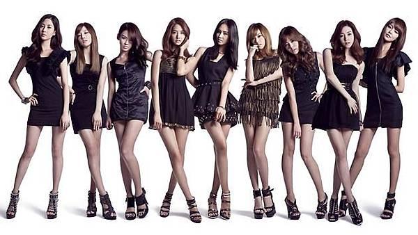 rsqb7GhvWB8v7D2DKiIrMYxr8TgteAk8_snsd-yoona-girls-generation-high-heels-seohyun-jessica-jung-kim-taeyeon-1089260