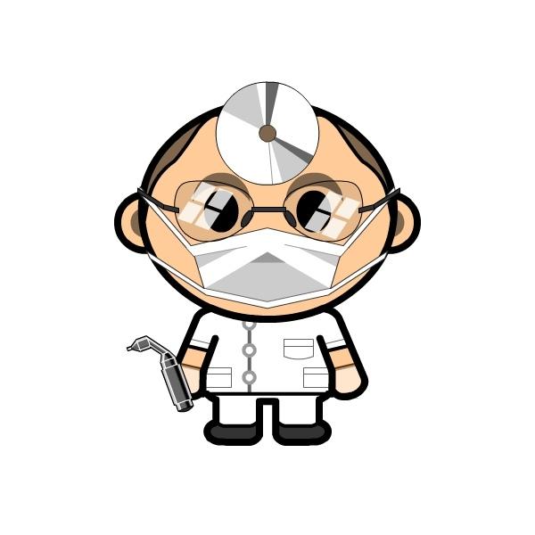 dentist_tcm4-299516