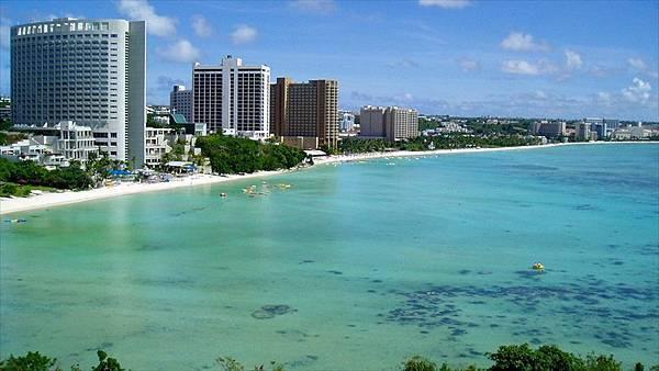 Guam-51612