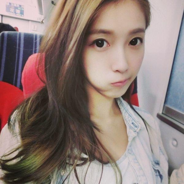 20141203122858_omg_beauty_521620