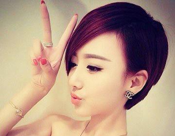 short-hair-5