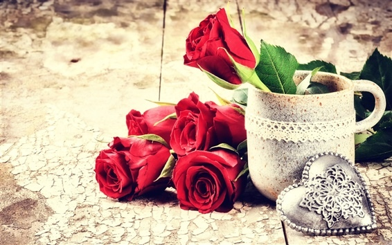 Valentine-s-Day-red-rose-flowers-love-hearts-cup_m