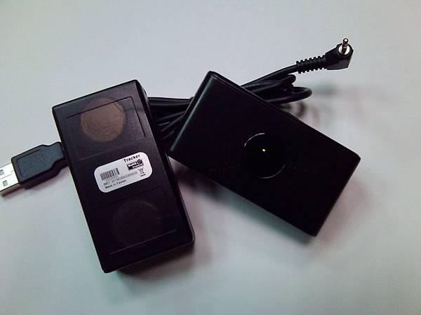 E-GPS個人衛星定位追蹤器