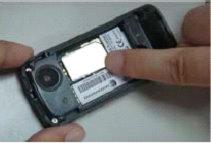 LBS TRACKER追蹤器SIM卡安裝