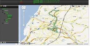 E-GPS企業版伺服器01