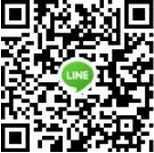 QRcode  - LINE