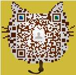 QRcode  - 微信