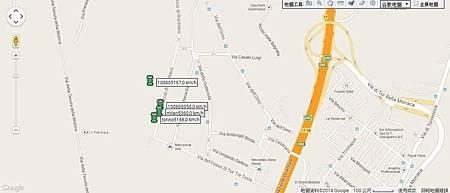 GPS追蹤器復仇者 -車隊管理 .jpg