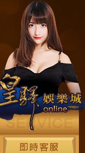 QQ图片20161207072542