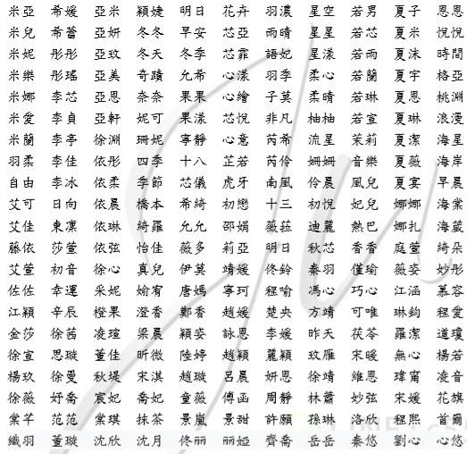 酒店藝名花名冊 梁曉尊 梁小尊 第1集.jpg