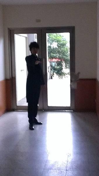 龍華科技大學第八屆魔術社-魔幻再現『舞台的真相』-鴿子飛飛飛