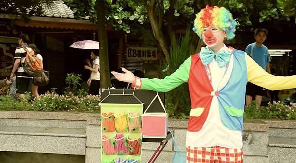 小丑1.jpg